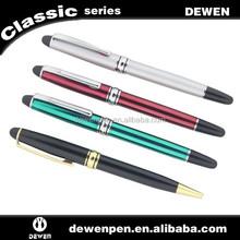 Top quality hot sale Deluxe Metal Pen Sets