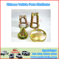 New China Auto accessory for ATV UTV 4X4 Truck Parts Whoesale