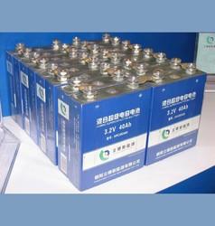 solar energy storage 48V 60Ah li-ion battery pack