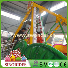 Amusement park rides products Pirate Ship for sale, MINI Pirate Ship for Kids