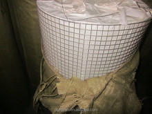 Best quality welded wire fence panels