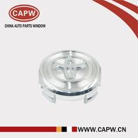 Wheel Center Cap for Toyota Camry 2.4 ACV3# MCV30 42603-33090 Car Auto Parts