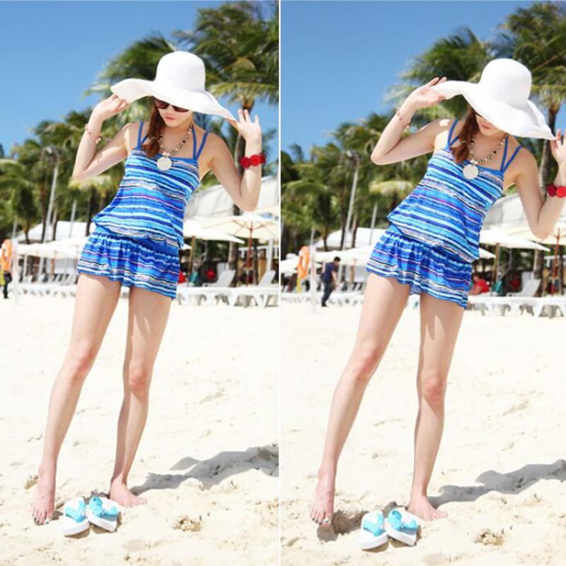 Bikini Swimsuit(2) - .jpg