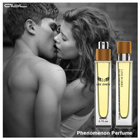 2015 Newest attract opposite sex perfume for women