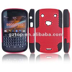 For BlackBerry 9900 New cell phone case