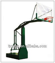 Portable Basketball Stand for school LT-2113C