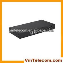 VOIP PBX system/ soho IP PBX