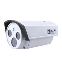 4.0MP DS-2CD2232-I7 IPC Multilanguage Version Replace DS-2CD2232-I5 IP camera 3MP POE cam CCTV 1080P DS-2CD2232-i5