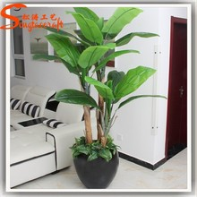 factory price incredible bargains on a wide range of artificial bonsai tree for sale
