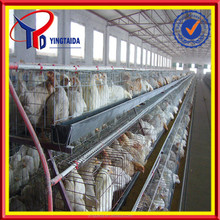 2014 hot selling chicken poultry farm equipment (ISO9001 factory)
