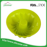 latest new model silicone cake mould online india