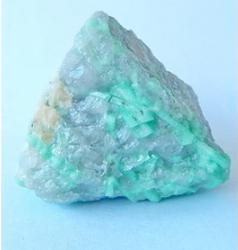 Natural Emerald Rough,emerald stone prices,emerald precious stone price