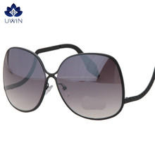 Professional sunglasses factory design your own sunglasses with 10 years experience
