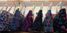 Professional custom all kinds of eco bag Trendy Beach Bags 2014 delivery within 2 working days