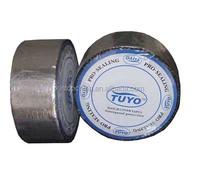 bitumen flashing tape flash band