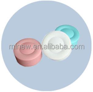Similar Productsi4