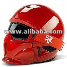 Ruroc RG-1 Core Helmet