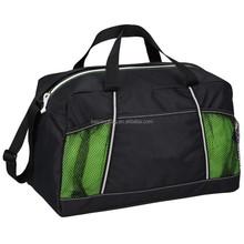 2015 sport bag for gym