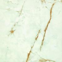 Interior Polished Porcelain Glazed Floor Tiles,600x600mm porcelain glazed rustic tiles