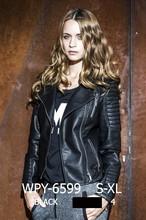 Glo-story italian winter coats for women size 3xl