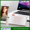 Portable Wireless Mini Outdoor Bluetooth Speaker Support TF Crad, Bluetooth Speaker with Power Bank