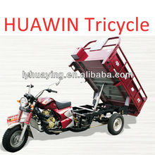 150cc Tri motorcycle/ trimotos/ motor tricycle/ three wheel motorcycle