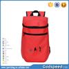 foldable canvas travel shoulder bag for menbest golf bag travel cover,sport bag for men,polo classic travel bag