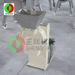 Shenghui factory selling mini motos chopper sh-315