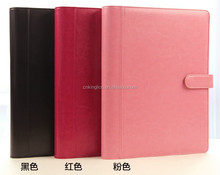 Stationery Bags/ Case, Profile, Leather Notebook, Diary Book, File Folders
