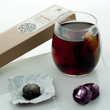 nature slim side effects pu-erh wholesale tea