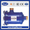 /product-gs/refrigeration-parts-application-compressors-60204713449.html