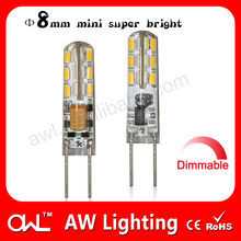 flash light flashlights dimmable led bulb G4 japanese tube japan tube hot jizz led tube light