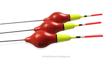 2015 New design Russion design fishing floats fishing pole floats