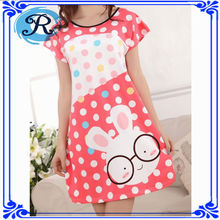 mature unique sexy girl babydoll nighties lingerie women new sexy nighty design lingerie for pregnant women