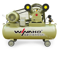 20bar air compressor for best price home use air compressor for sale