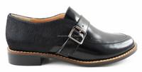 2015 latest hot new design women shoes fashion lady genuine leather shoe women casual shoe