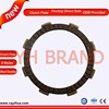 Manufacturer chinese motorparts,factory motorcycle accessories,clutch plate transmission parts