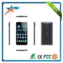 Cheapest 5.0 inch M-horse S72 Dual Sim Celulare
