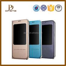 Simple Design High Quality Universal Carrying Leather Phone Case For Samsung Galaxy Note 3