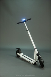 China Manufactures electric scooter electric motorcycle with lithium battery 24V