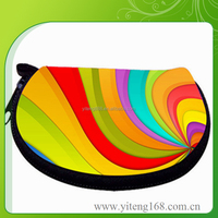 Wholesale Exceptional Quality Advantages Price Custom-made Cosmetic Bag