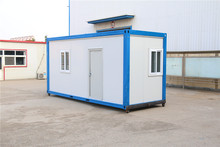 Well designed Container from 2013 offshore container housevilla 2