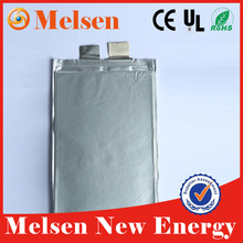 li ion battery for EV backup power lifepo4 6.4v battery 200ah li ion 1860 battery