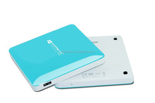 Super slim case Intel windows8.1 mini pc Support 4K2K H.265 decoding tv box better than android tv box CS918 MXQ M8 set top box,