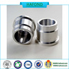 Production Machines CNC Tool Holder Spare Parts