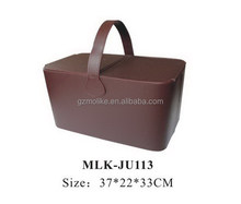 Top grade hot sell storage carry case bag