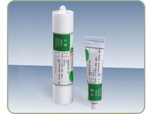 300ml silicone sealant for wood for product