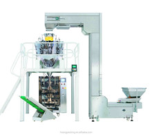 apple juice packing machine
