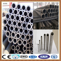 sch 120 carbon steel seamless pipe, astm a312 tp316/316l seamless stainless steel pipe for 20 inch