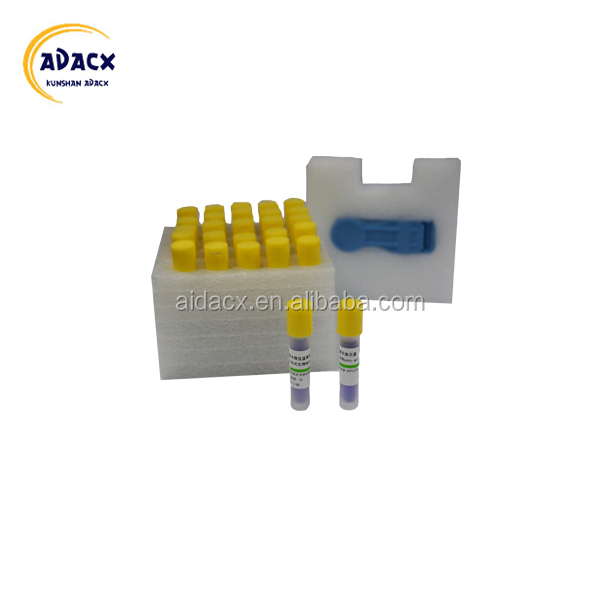 Industrial Consumables Items Self-contained Biological ...